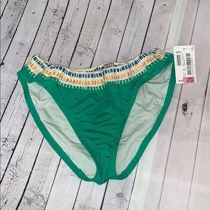 🌴 Women's bikini bottoms 🌴